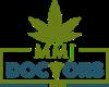 Compassionate Care Consultants Logo